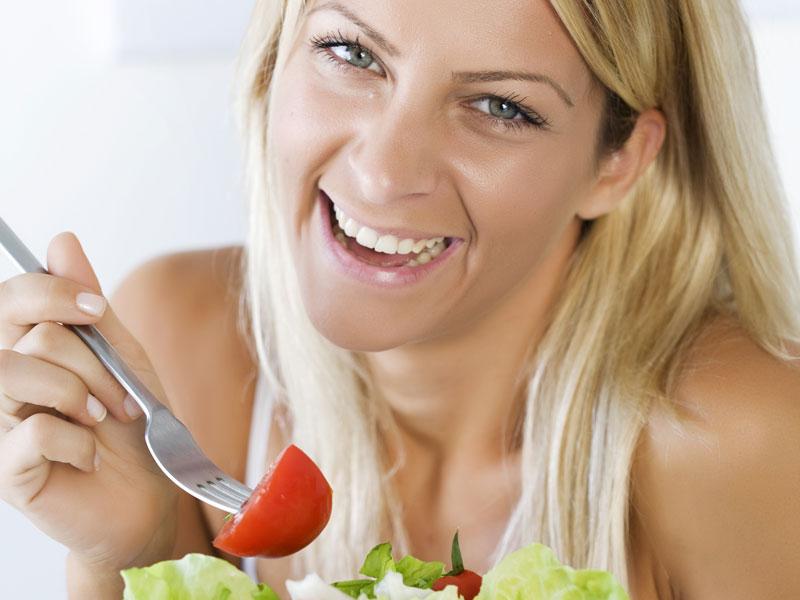 șoaptă pierdere în greutate houma la