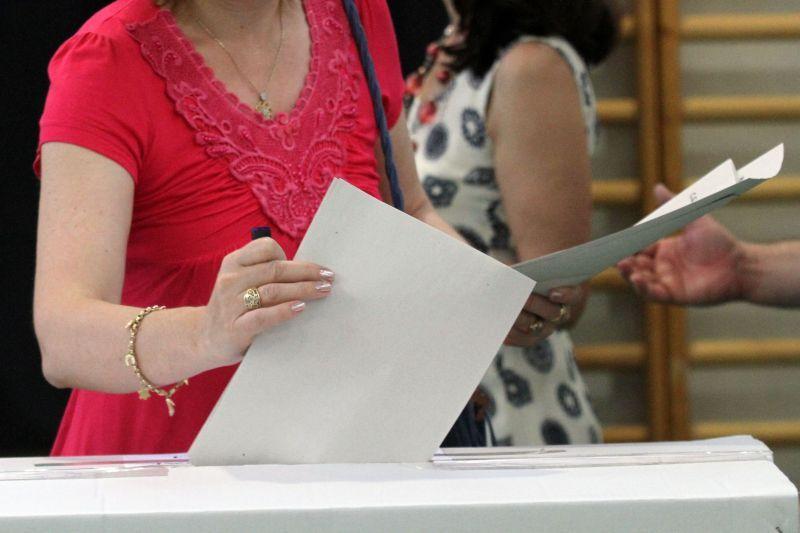Alegeri de jos în sus la UDMR Arad - ARADON  |Alegeri Arad