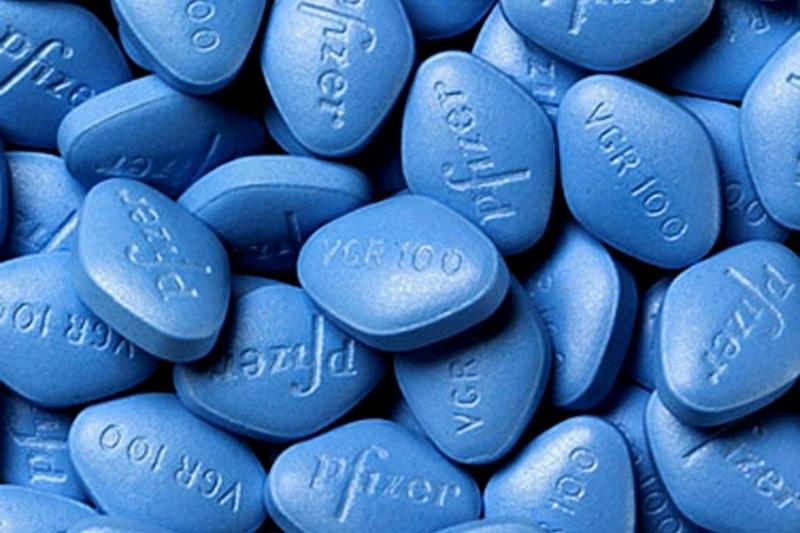 Descoperire neaşteptată: pastila Viagra arde grăsimea de pe abdomen!