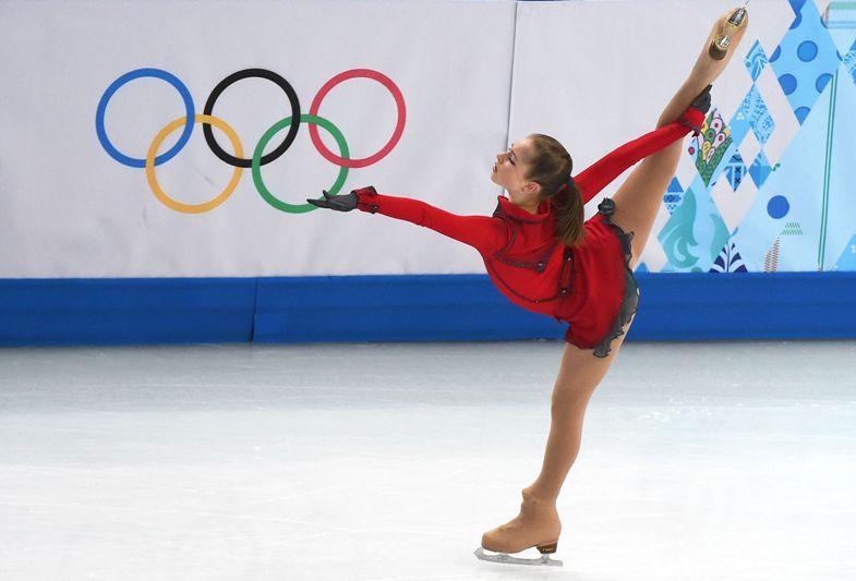 plăci de patinaj olimpice dating