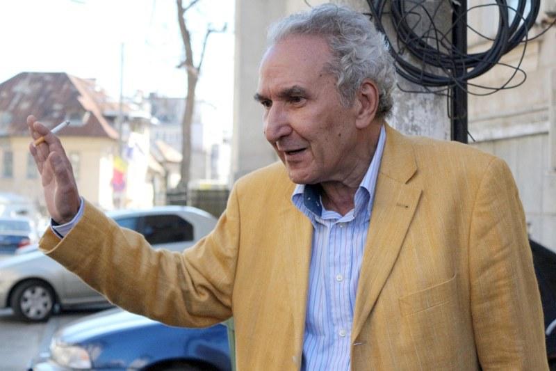 Dan Odobescu, cumnatul lui Adrian Năstase, și Silviu Moldoveanu urmăriți  penal în dosarul ASF