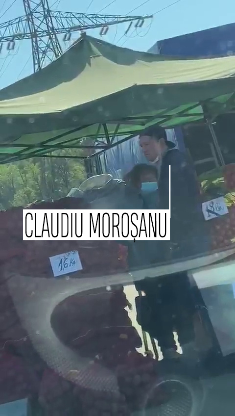 frate morosanu la taraba