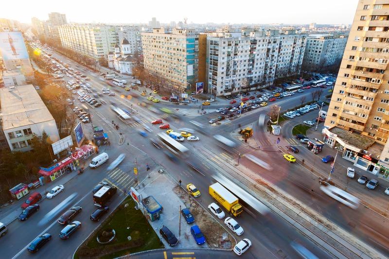 În toamna lui 2020, nivelul chiriilor din capitala țării nu a suferit variații majore pe segmentul apartamentelor