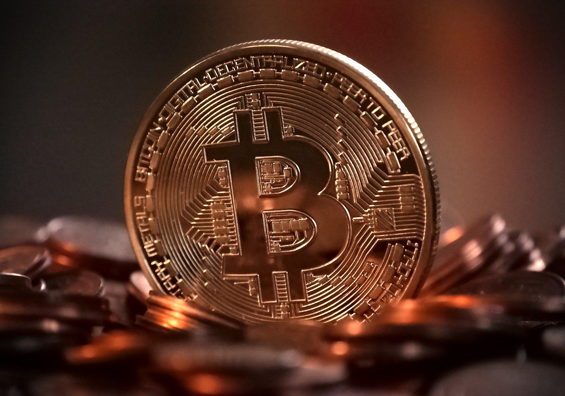 bitcoin atm în dubai cgminer bitcoin
