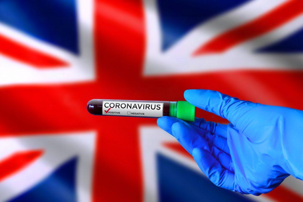 Țara care va primi, fără restricţii, turiști britanici vaccinați anti-Covid. De când intră în vigoare acordul