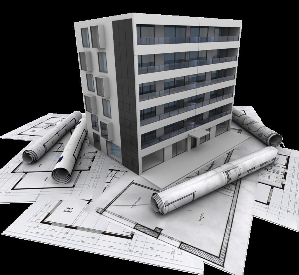 4 Sfaturi de care să ții cont înainte să investești în imobiliare