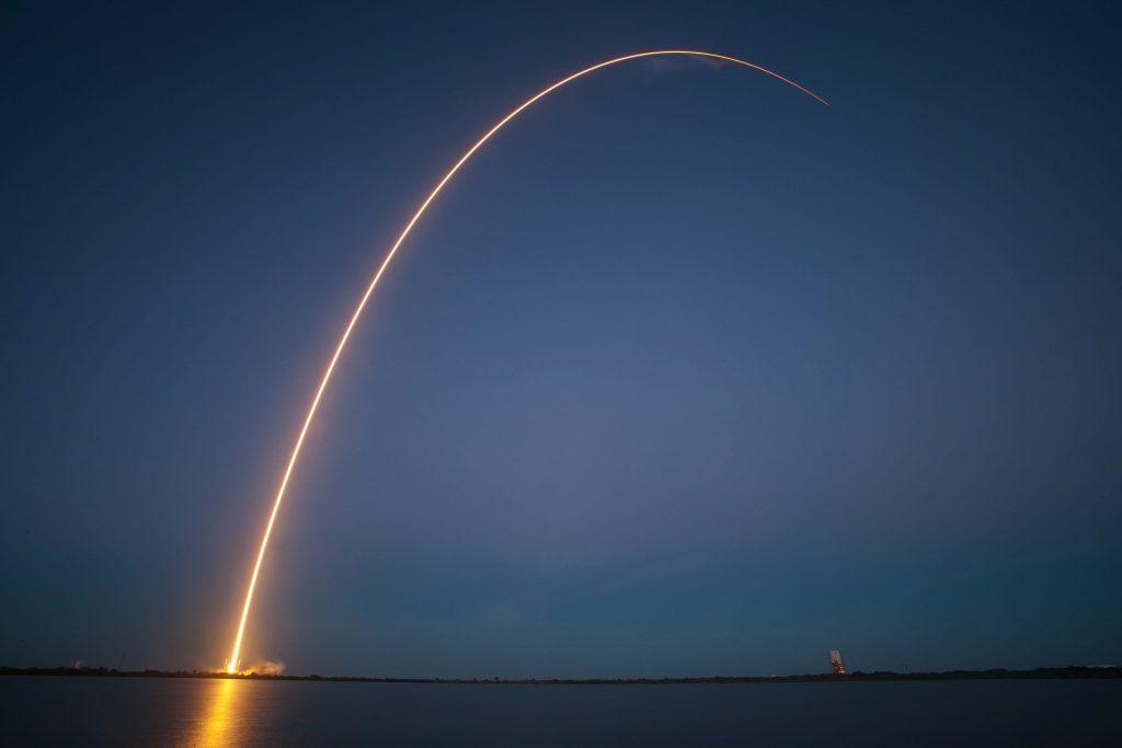 România are în plan achiziționarea unui sistem de lansare rachete antinavă în valoare de 286 milioane dolari