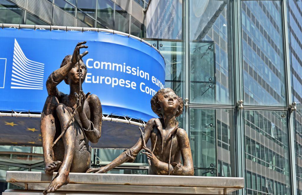 Ombudsmanul european deschide o anchetă referitoare la modul în care Comisia Europeană gestionează contractele de achiziție a vaccinurilor împotriva COVID-19