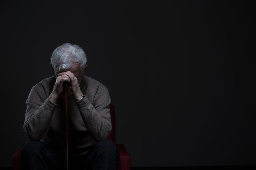 Caz incredibil la Spitalul Județean Ploiești: Un bolnav de demență ar fi plecat singur acasă!