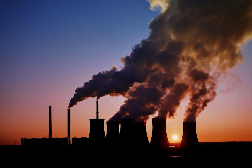 Uniunea Europeană va cere oprirea termocentralelor pe cărbune la nivel mondial și eliminarea subvențiilor pentru combustibilii fosili