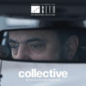 """""""Colectiv"""", nominalizat la Premiile Critics Choice, categoria """"cel mai bun film străin"""" / Sursa FOTO: https://www.facebook.com/filmcolectiv"""