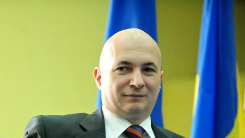 """Codrin Ștefănescu îl distruge pe Marcel Ciolacu: """"PSD-ul de azi e condus tot de un fel de reziști!"""""""