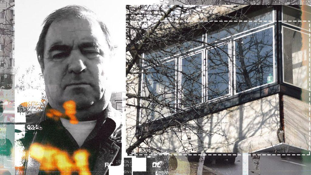 """Prima reacție a companiei unde a lucrat soția criminalului din Onești: """"Apartamentul în cauză nu a fost în garanția companiei niciodată…"""" + Povestea adjudecării imobilului"""