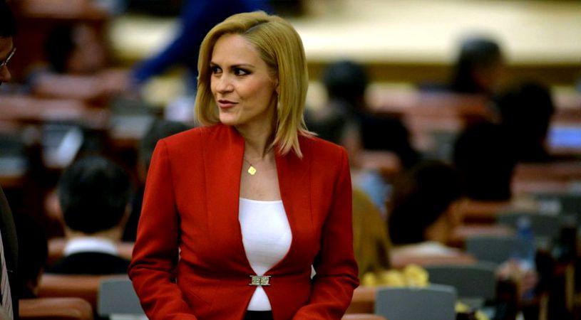 """Valorile înalte de poluare din București au îngrijorat-o pe Gabriela Firea: """"Capitala e roșie, se respiră otravă!"""" Cui solicită explicații publice"""