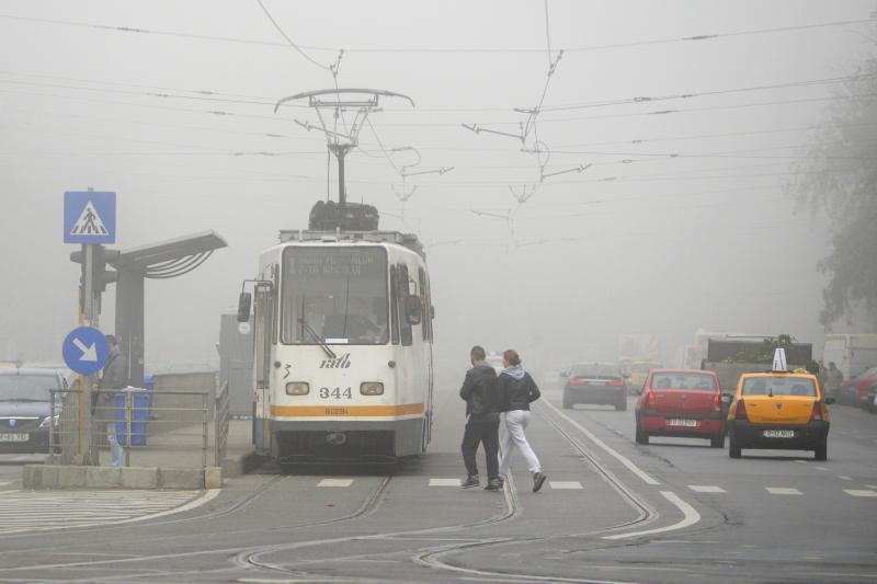 Prognoza meteo pe patru săptămâni. Ce temperaturi și ce cantități de precipitații vor fi în România