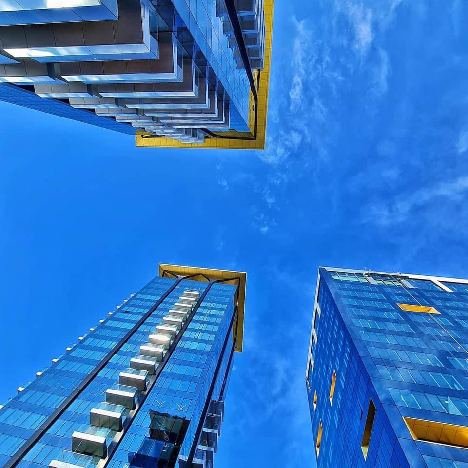 Listare: ASF aprobă începerea ofertei publice inițiale pentru listarea a 10% din capitalul One United Properties la Bursa de Valori București