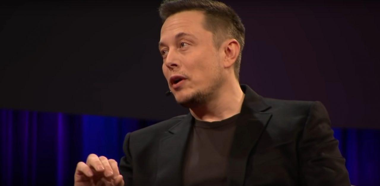 Provocarea lui Elon Musk. Ce problemă trebuie să rezolve candidații care visează să lucreze la SpaceX sau Tesla