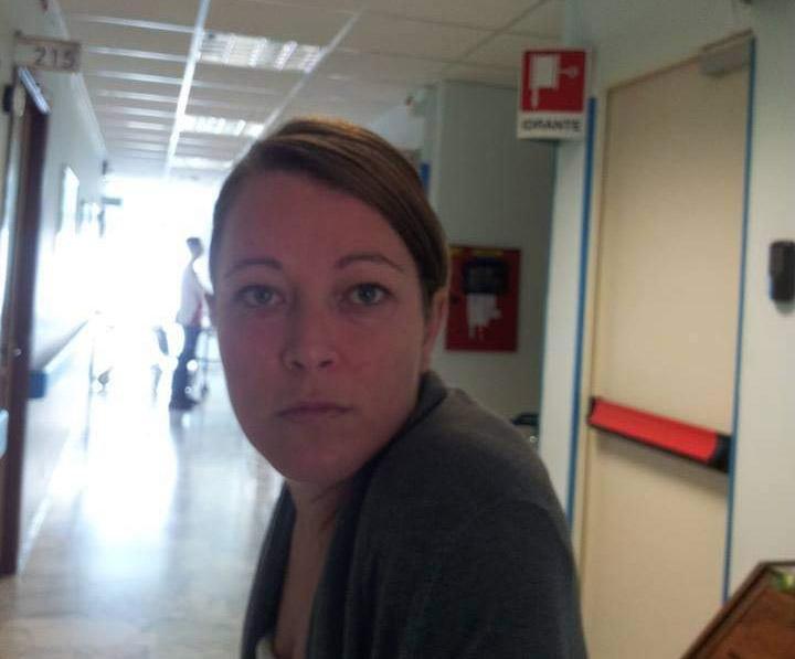 Cum a omorât-o un pescar italian pe Ruxandra, o româncă de 33 ani. Femeia a fost strangulată minute în șir, apoi băgată în doi saci și aruncată în prăpastie