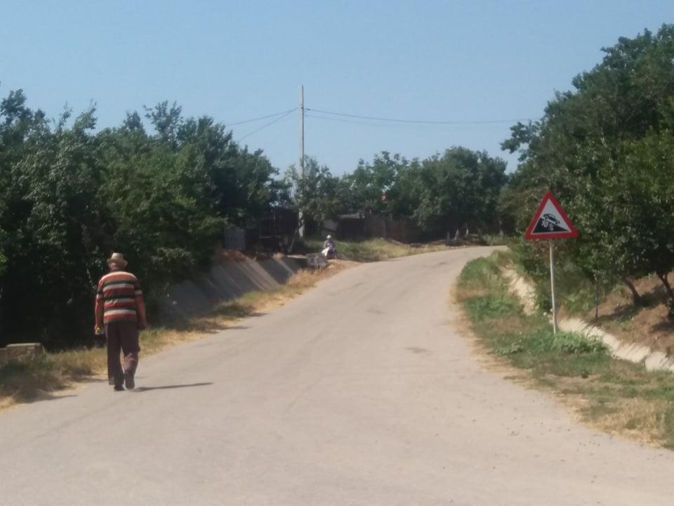 Comuna Voineasa, județul Olt