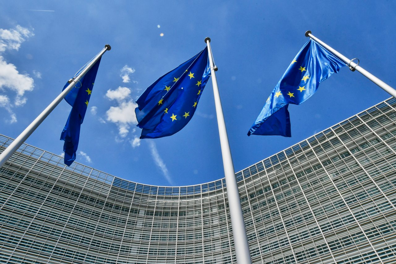 Reprezentanţa Comisiei Europene în România, reacție după ce doi jurnaliști și un activist de mediu au fost bătuți