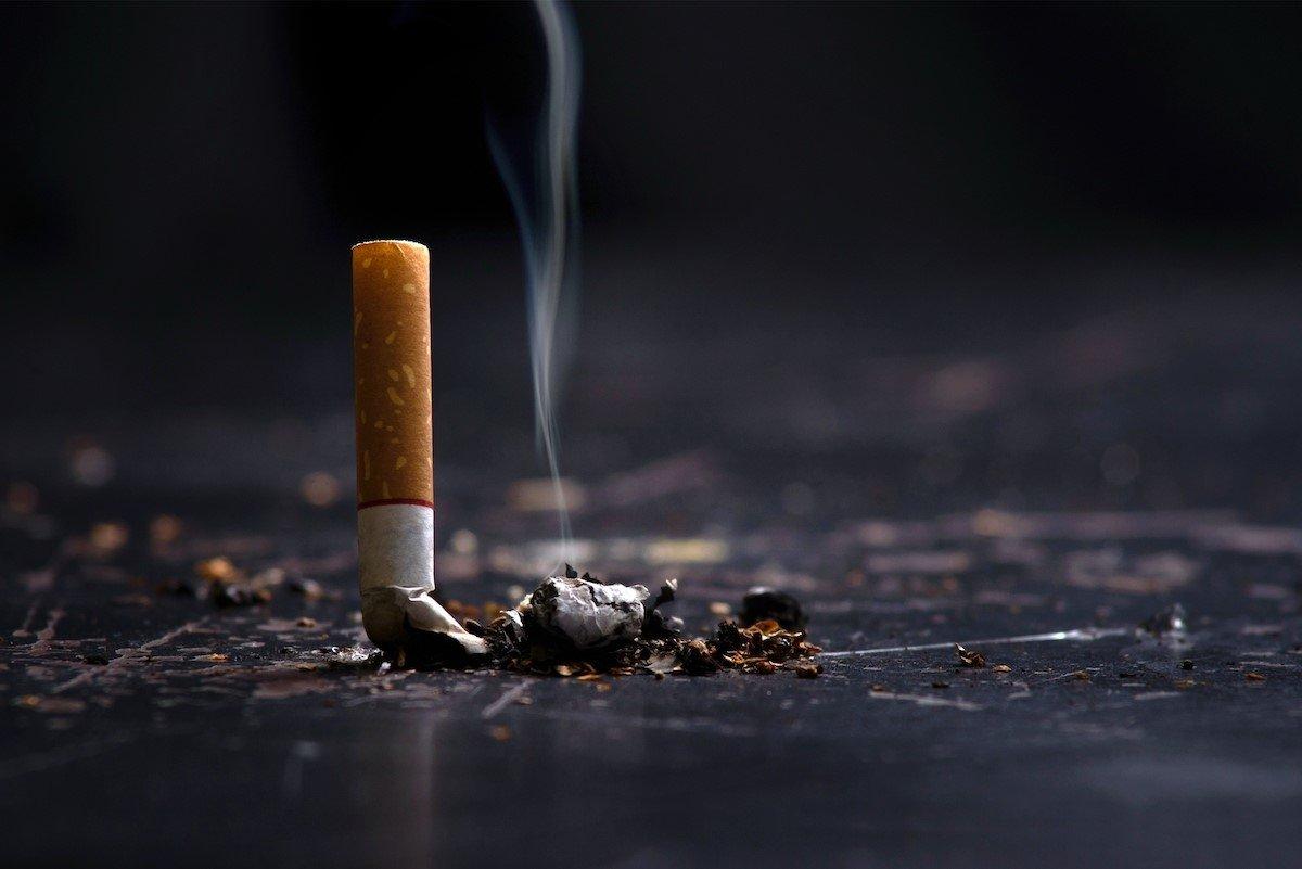 Substanţe cancerigene în compoziţia unui medicament anti-fumat. Compania Pfizer a decis să-l retragă din farmacii şi spitale
