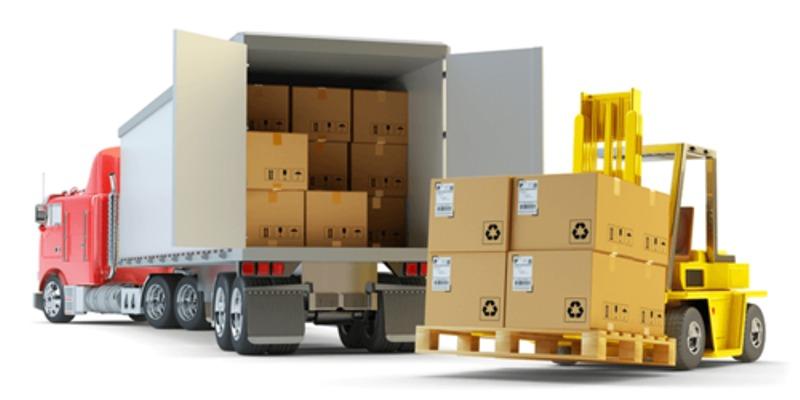 Care sunt obligaţiile legale ale transportatorilor ce se ocupă cu relocarea firmelor