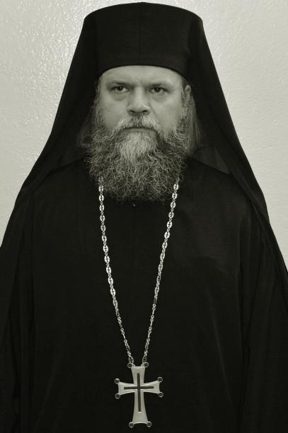 Șeful Cancelariei arhiepiscopului ÎPS Calinic a fost răpus de Covid