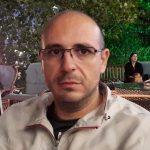 Andrei Dumitrescu